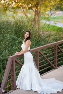 Bridal-Spectacular_KMHPhotography-Anthem-Masha-002