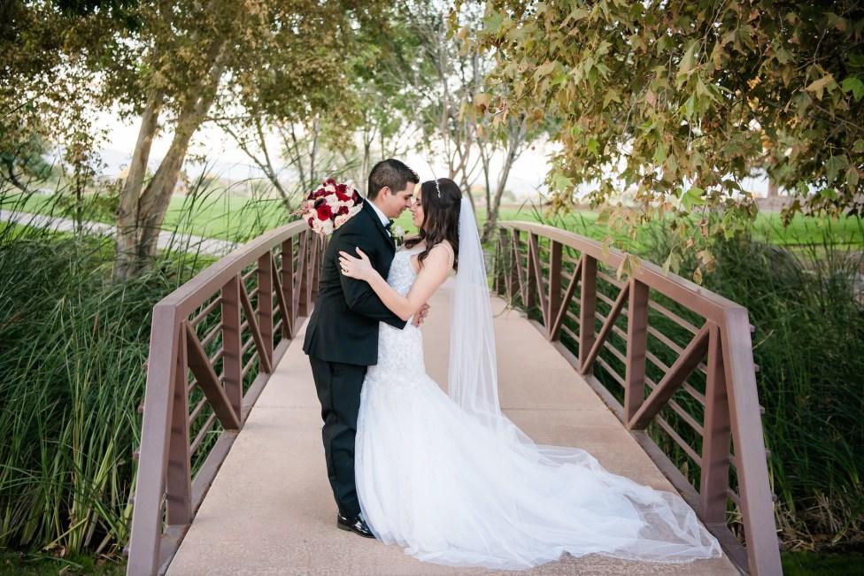 Bridal Spectacular_KMHphotography-AnthemCC-324