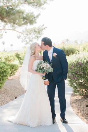 Bridal Spectacular_KMHphotography-CanyonGate002