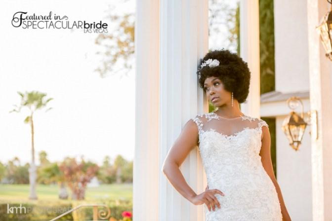 Bridal Spectacular_KMHphotography-Casa-Jessica-12