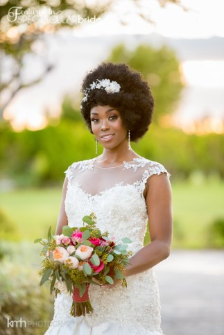 Bridal Spectacular_KMHphotography-Casa-Jessica-13