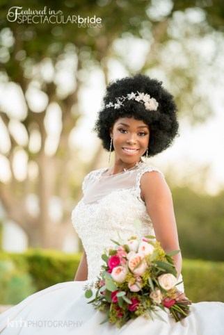 Bridal Spectacular_KMHphotography-Casa-Jessica-17