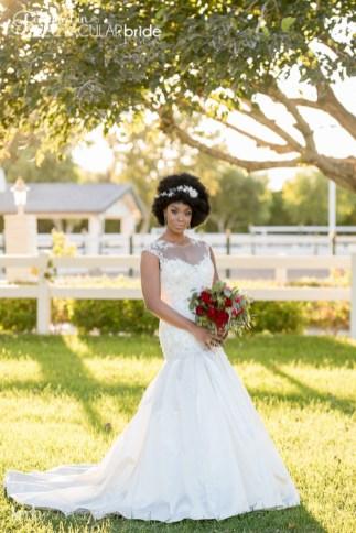 Bridal-Spectacular_KMHphotography-Casa-Jessica-2