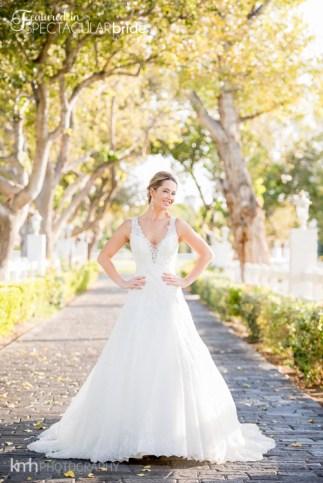 Bridal Spectacular_KMHphotography-Casa-Lisa-9