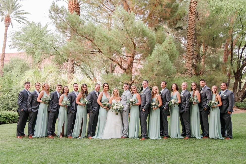 Bridal Spectacular_KMHphotography-JWMarriott-14