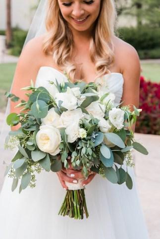 ACS FLORAL & Kristen Marie Weddings & Portraits