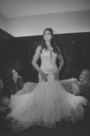 Bridal Spectacular_KSE-5