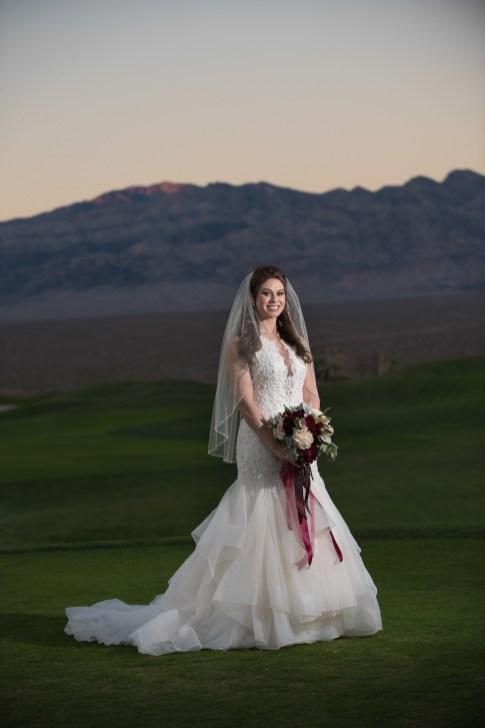 Bridal Spectacular_KSE-7