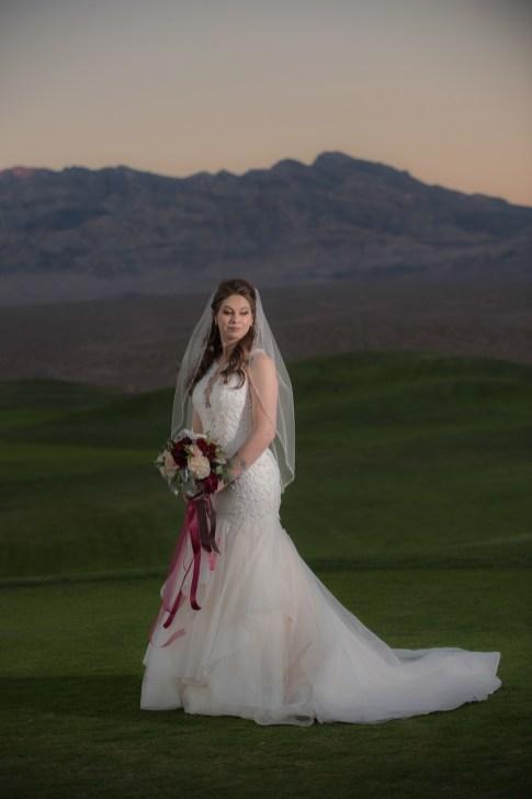 Bridal Spectacular_KSE-8