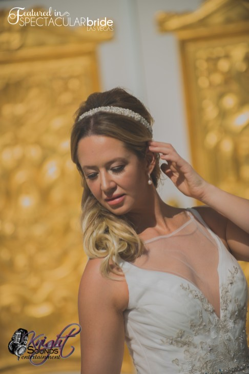 Bridal Spectacular_KSElow-35_0032