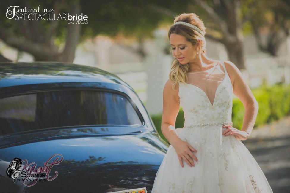 Bridal Spectacular_KSElow-37_0034