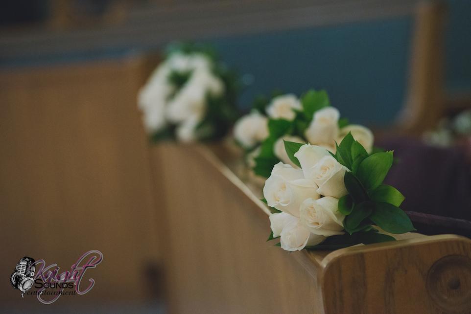 Bridal Spectacular_KSWM-2