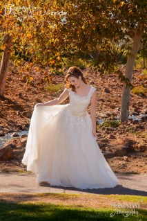 Bridal-Spectacular_Kandylane-with-Tina_0003