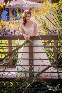 Bridal-Spectacular_Kandylane-with-Tina_0006