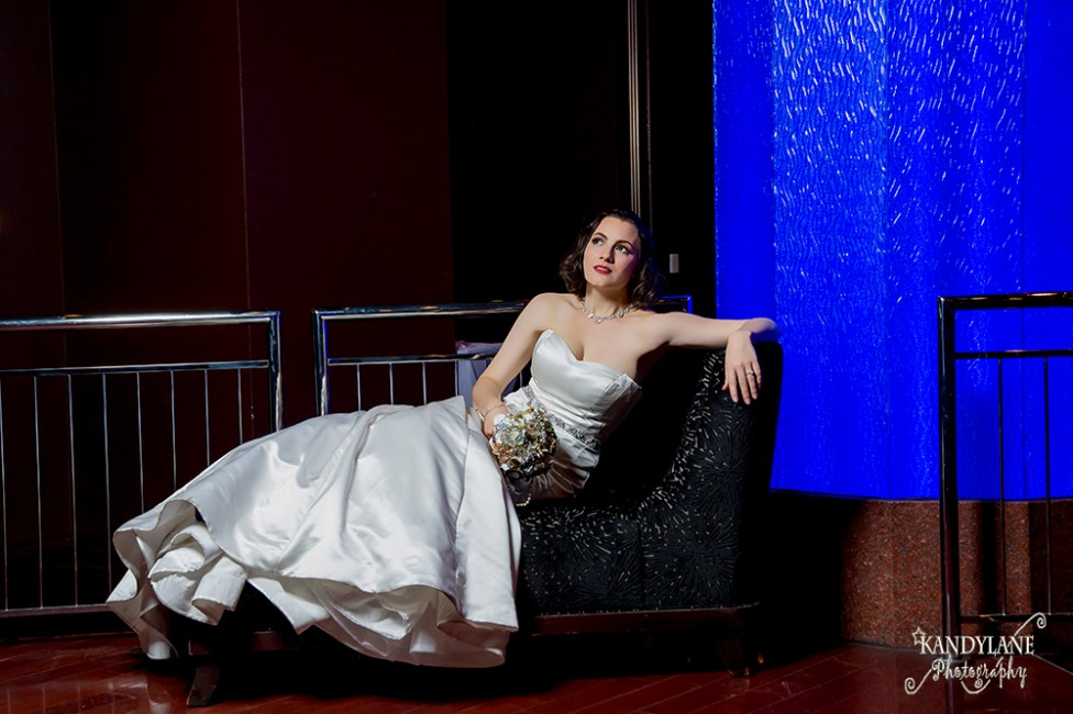 Bridal Spectacular_Kandylane_Jessica & Adam_13