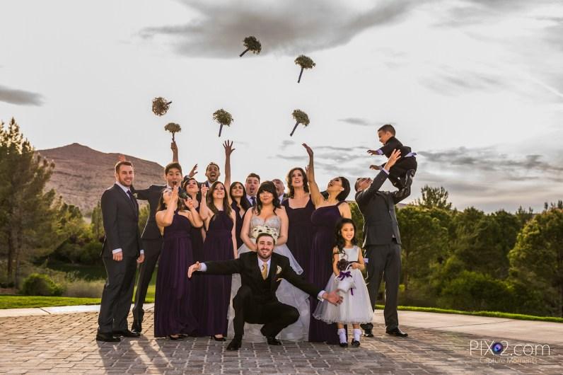 Bridal Spectacular_Karisa & Jason_Pixo2_06