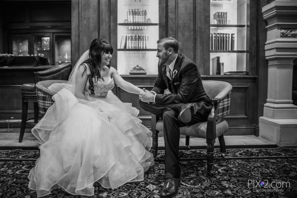 Bridal Spectacular_Karisa & Jason_Pixo2_09
