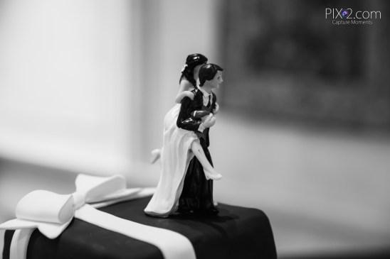 Bridal Spectacular_Karisa & Jason_Pixo2_12