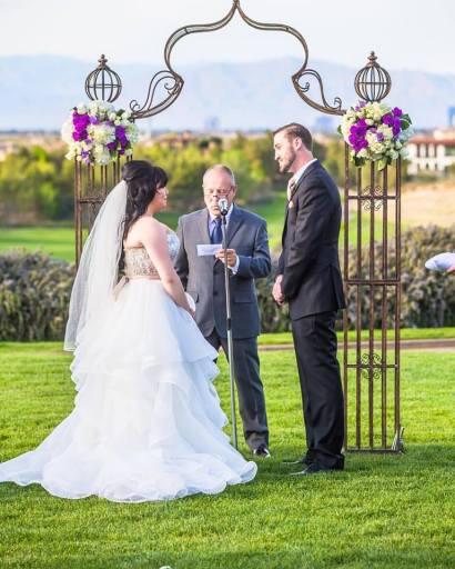 Bridal Spectacular_Karisa & Jason_Pixo2_14
