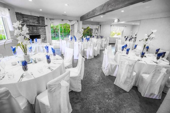 Bridal Spectacular_Kerry & Cornell_Pixo2_01