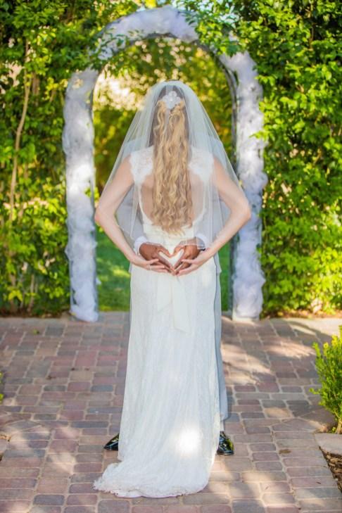 Bridal Spectacular_Kerry & Cornell_Pixo2_07