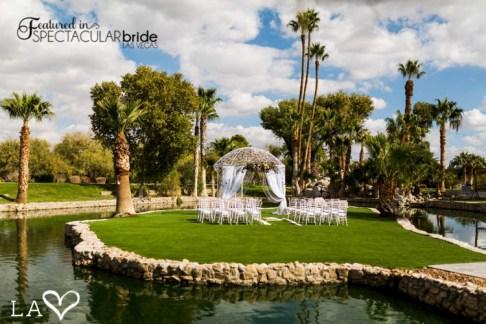 Bridal Spectacular_LALove-CasadS-DetailNaturesRomance-60072