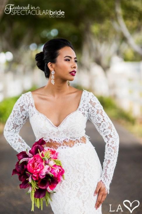 Bridal Spectacular_LALove-CasadS-Karenn-1