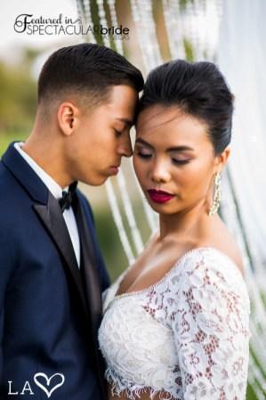 Bridal Spectacular_LALove-CasadS-KarennDominick-2