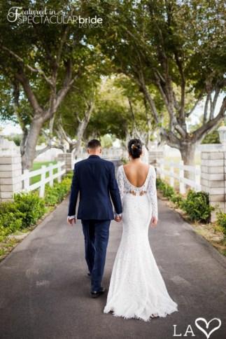 Bridal Spectacular_LALove-CasadS-KarennDominick-8