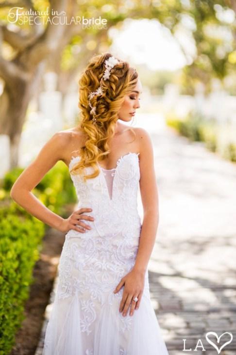 Bridal Spectacular_LALove-CasadS-Tristin-2