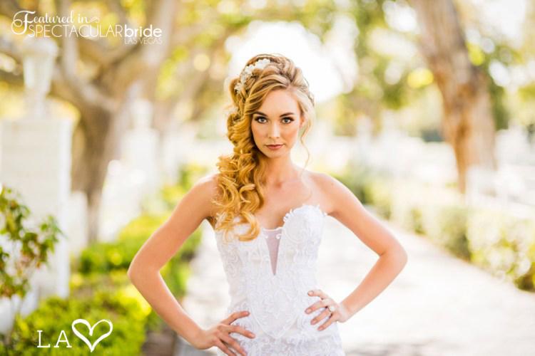 Bridal Spectacular_LALove-CasadS-Tristin-3