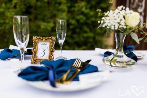 Bridal Spectacular_LALove-CristalMax-RedRockMansion-13