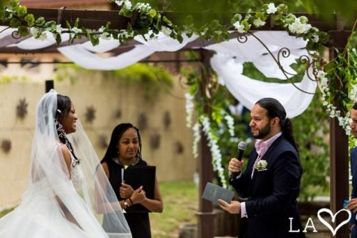 Bridal Spectacular_LALove-CristalMax-RedRockMansion-17