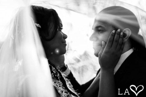 Bridal Spectacular_LALove-CristalMax-RedRockMansion-21