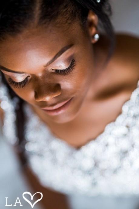 Bridal Spectacular_LALove-CristalMax-RedRockMansion-6