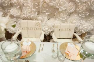 bridal-spectacular_las-vegas-bridal-show_winter-2017_08