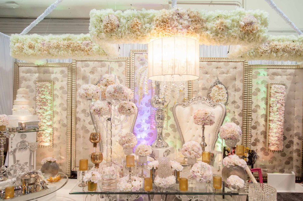 bridal-spectacular_las-vegas-bridal-show_winter-2017_09