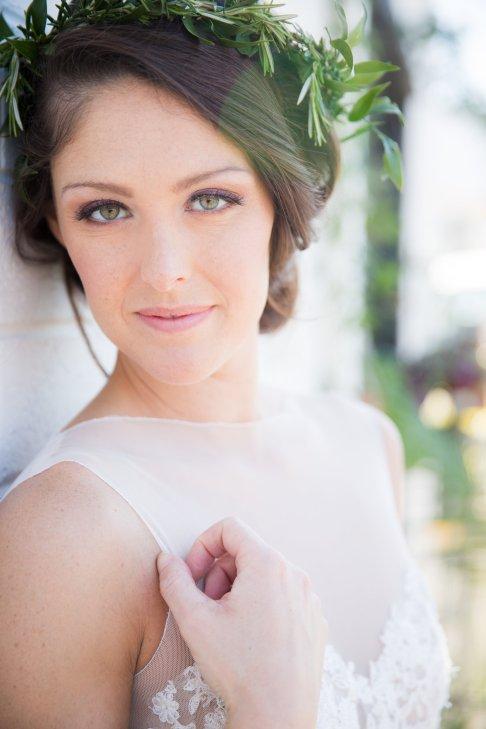 Bridal Spectacular