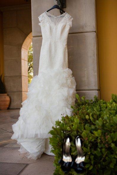 Bridal Spectacular_Las Vegas Wedding Photographer Mindy Bean_01