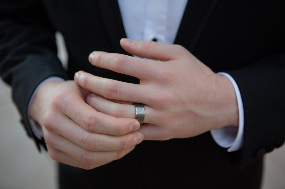 Bridal Spectacular_Las Vegas Wedding Photographer Mindy Bean_04