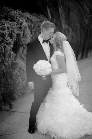 Bridal Spectacular_Las Vegas Wedding Photographer Mindy Bean_16