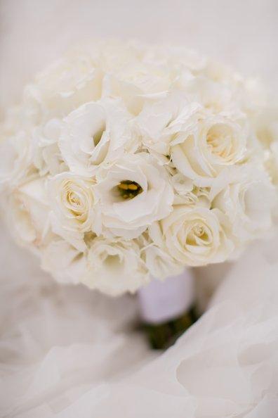 Bridal Spectacular_Las Vegas Wedding Photographer Mindy Bean_18