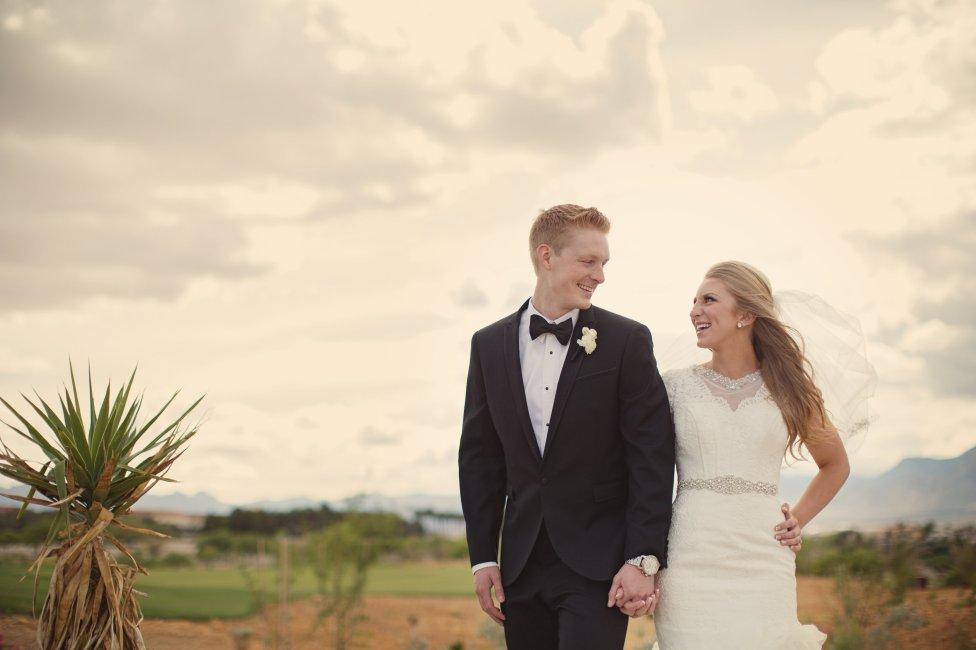 Bridal Spectacular_Las Vegas Wedding Photographer Mindy Bean_21