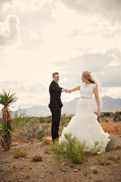 Bridal Spectacular_Las Vegas Wedding Photographer Mindy Bean_22