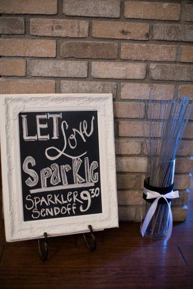 Bridal Spectacular_Las Vegas Wedding Photographer Mindy Bean_26