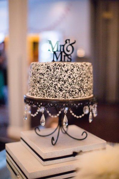 Bridal Spectacular_Las Vegas Wedding Photographer Mindy Bean_28
