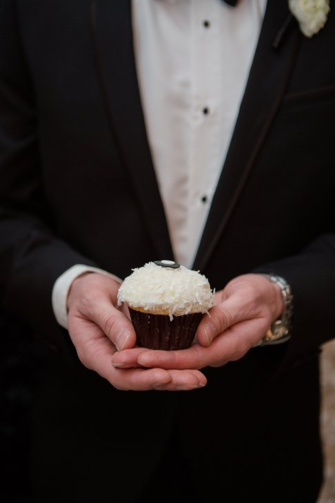 Bridal Spectacular_Las Vegas Wedding Photographer Mindy Bean_31
