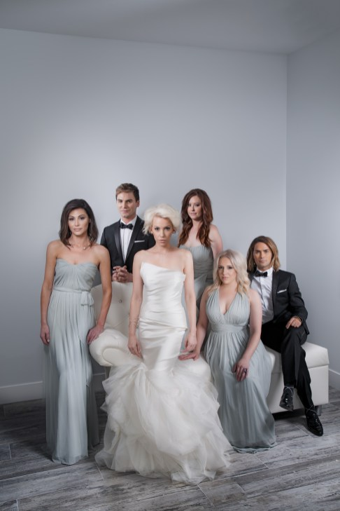 bridal-spectacular_las-vegas-wedding-photographers_adam-frazier_06