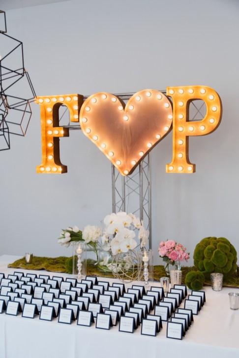 bridal-spectacular_las-vegas-wedding-photographers_adam-frazier_20