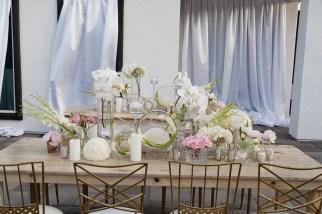 bridal-spectacular_las-vegas-wedding-photographers_adam-frazier_21